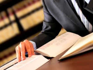 Utica NY Business Law Attorneys